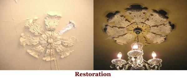 Restoration1