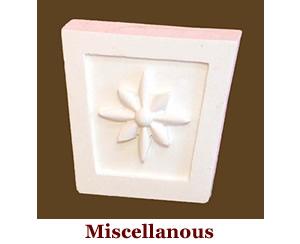 miscellanous